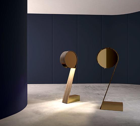 emmemobili-two-floor-lamp_01