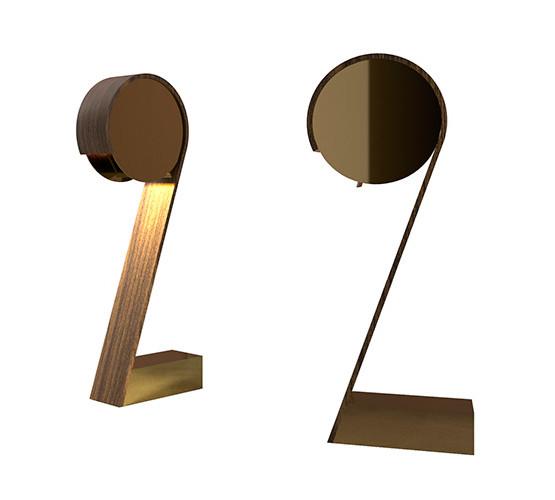 emmemobili-two-floor-lamp_f