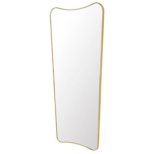 fa33-mirror_03