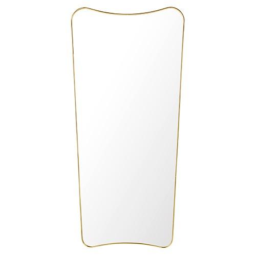 fa33-mirror_04