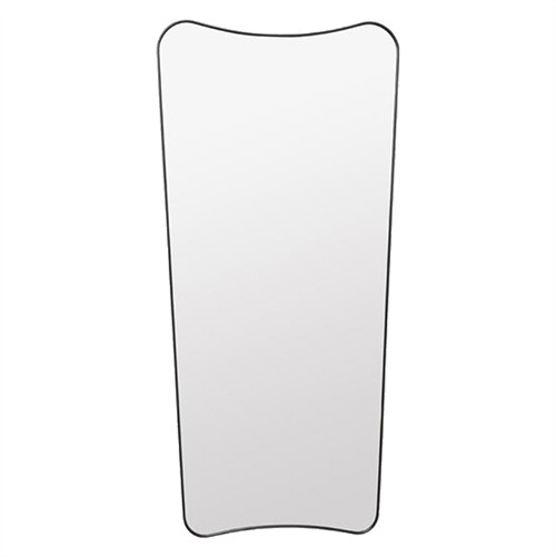 fa33-mirror_05