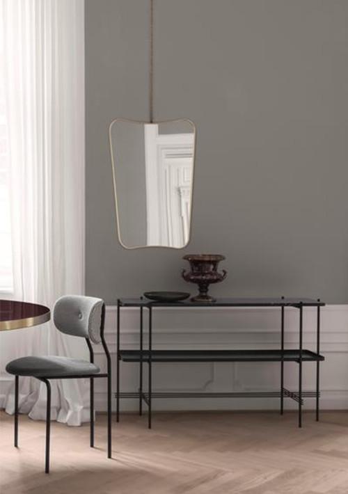 fa33-mirror_06