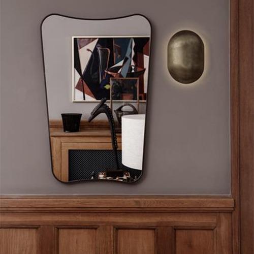 fa33-mirror_08
