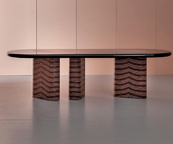 fatty-dining-table_05