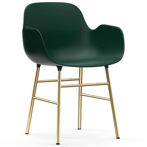form-chair-metal-legs_01