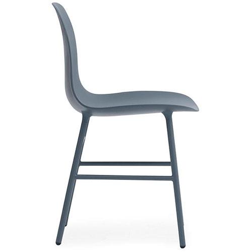 form-chair-metal-legs_03