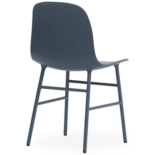form-chair-metal-legs_04