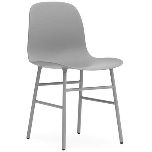 form-chair-metal-legs_06