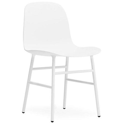 form-chair-metal-legs_07