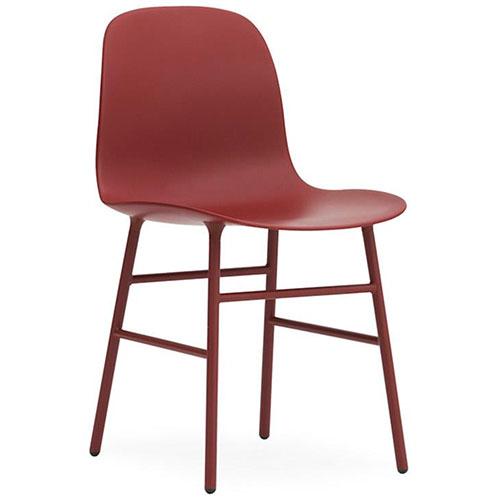 form-chair-metal-legs_08