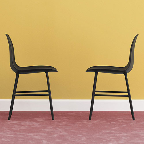 form-chair-metal-legs_10