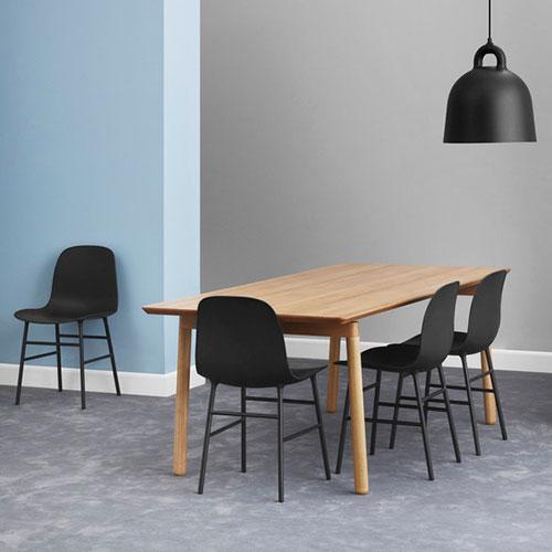 form-chair-metal-legs_11