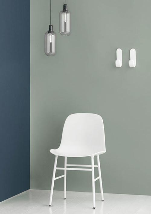 form-chair-metal-legs_12