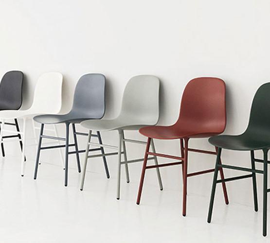 form-chair-metal-legs_16