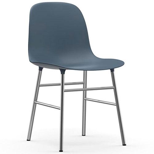 form-chair-metal-legs_17