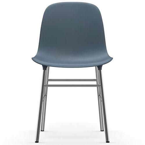 form-chair-metal-legs_18