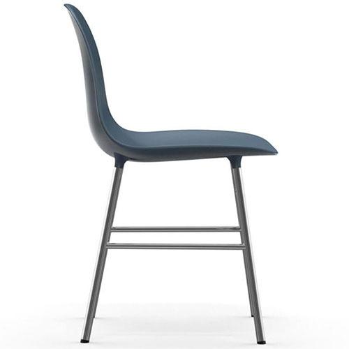 form-chair-metal-legs_19