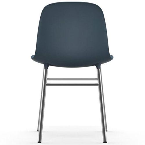 form-chair-metal-legs_20