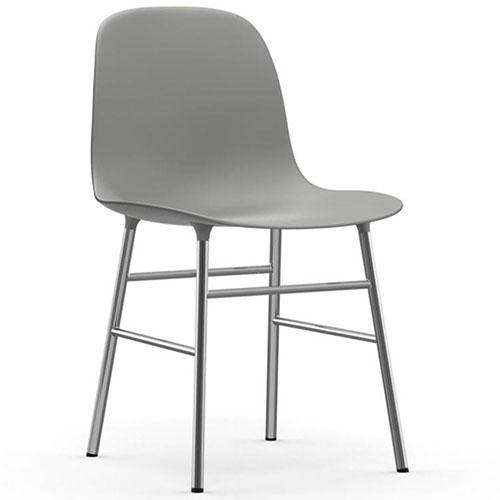 form-chair-metal-legs_22