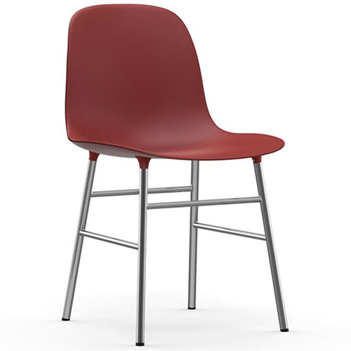 form-chair-metal-legs_24
