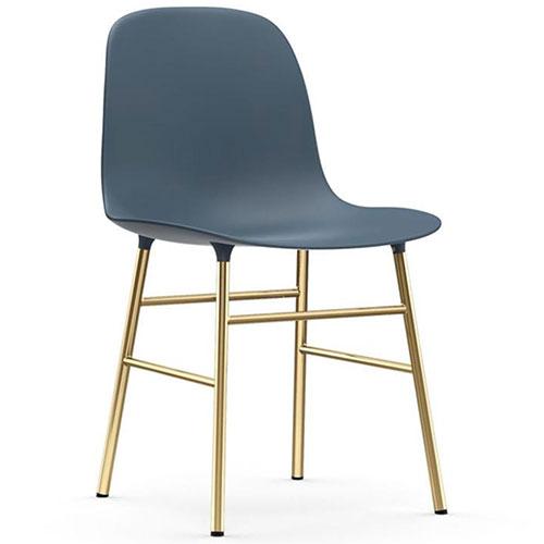 form-chair-metal-legs_26