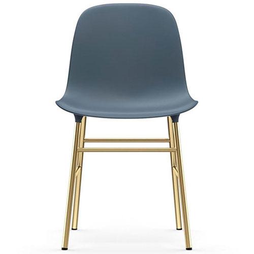 form-chair-metal-legs_27