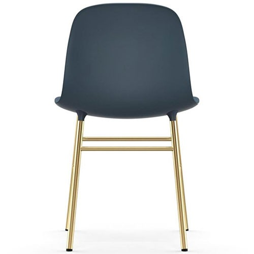 form-chair-metal-legs_29