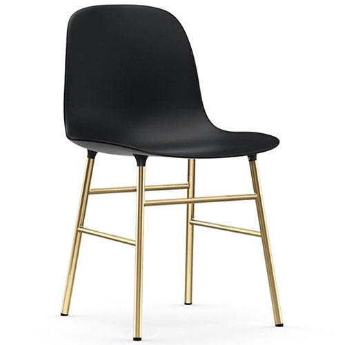 form-chair-metal-legs_30