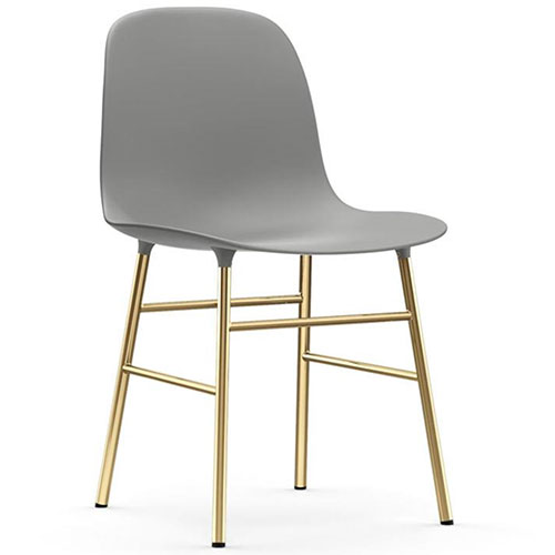 form-chair-metal-legs_31