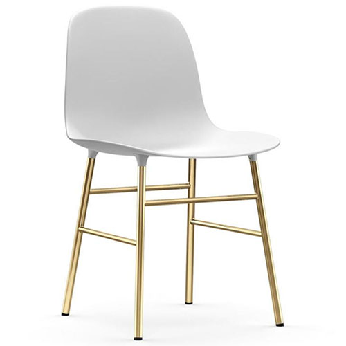 form-chair-metal-legs_32