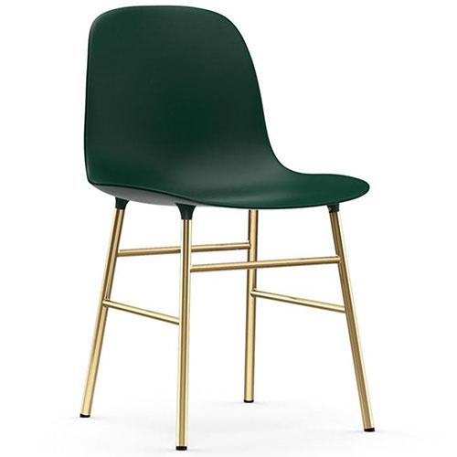 form-chair-metal-legs_34