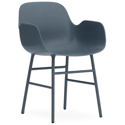 form-chair-metal-legs_35