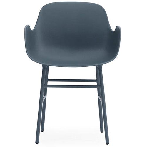 form-chair-metal-legs_36