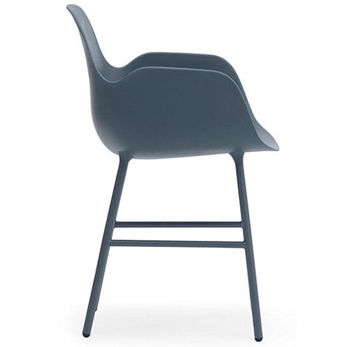 form-chair-metal-legs_37