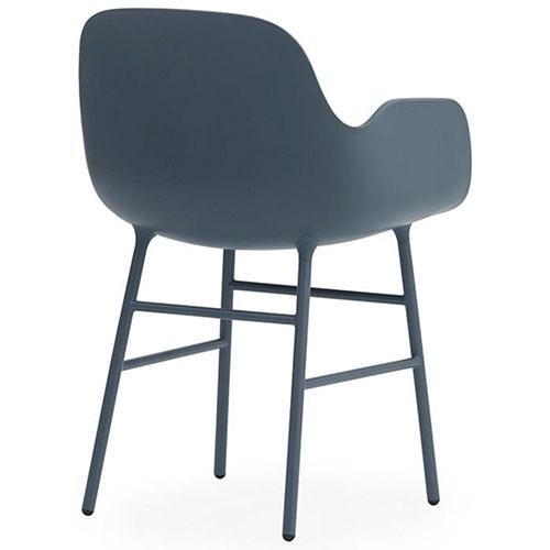 form-chair-metal-legs_38