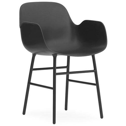 form-chair-metal-legs_39
