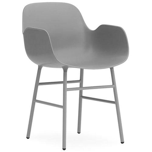 form-chair-metal-legs_40