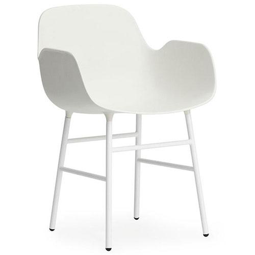 form-chair-metal-legs_41