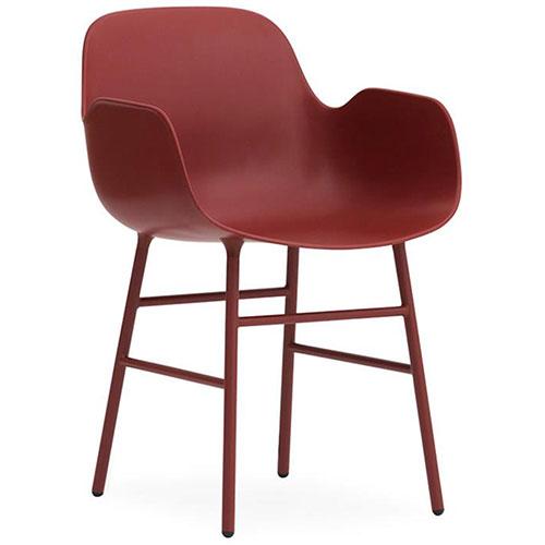 form-chair-metal-legs_42