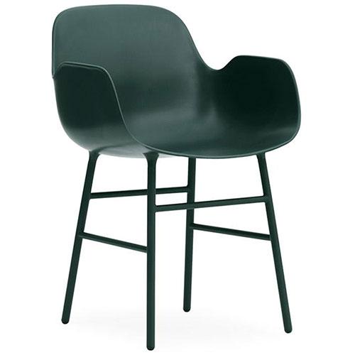 form-chair-metal-legs_43