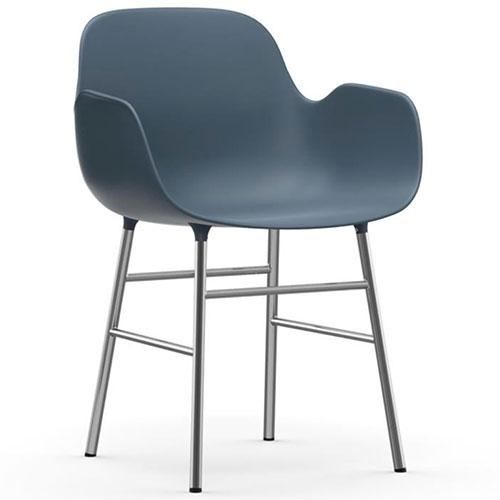 form-chair-metal-legs_45