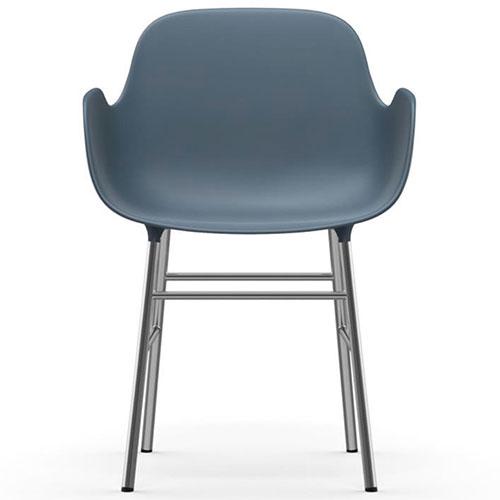 form-chair-metal-legs_46