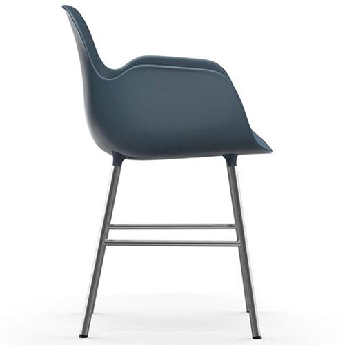 form-chair-metal-legs_47