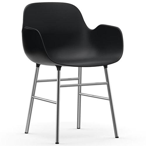 form-chair-metal-legs_49