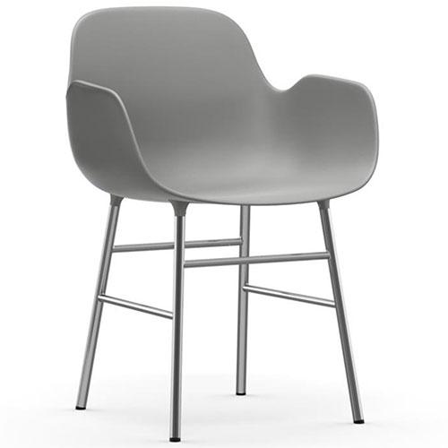 form-chair-metal-legs_50