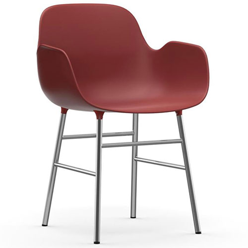 form-chair-metal-legs_52