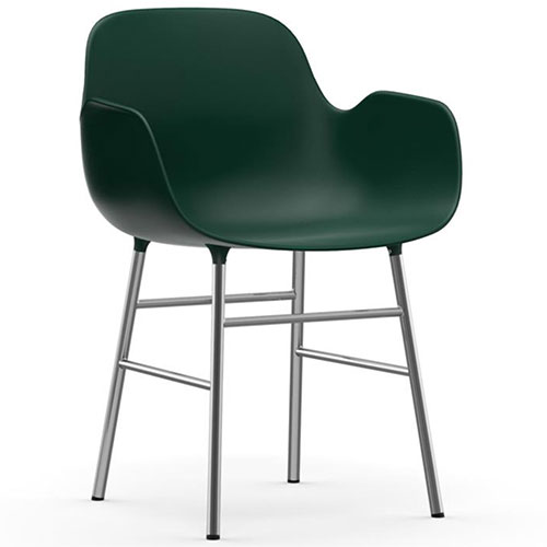 form-chair-metal-legs_53
