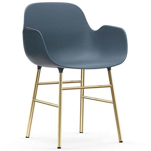 form-chair-metal-legs_54