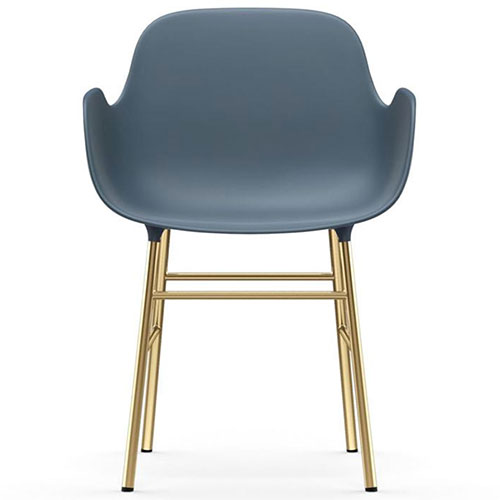 form-chair-metal-legs_55