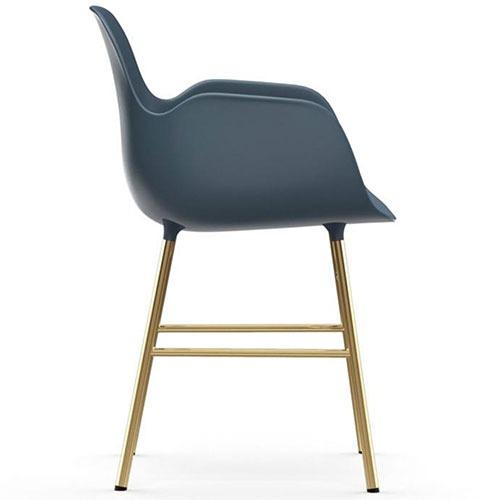 form-chair-metal-legs_56